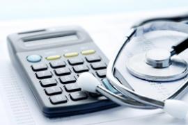 Chăm sóc sức khỏe doanh nghiệp