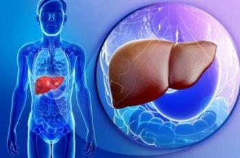 Gói khám tầm soát ung thư gan.