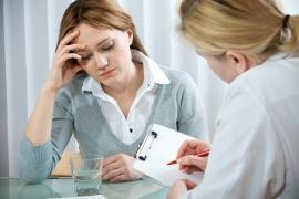 Tắc vòi trứng - Thủ phạm gây ung thư ở phụ nữ