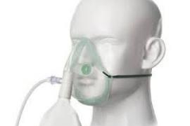 Chiến lược sử dụng thiết bị trợ thở, máy thở và oxy hóa qua màng ngoài cơ thể (ECMO) trong điều trị hội chứng suy hô hấp cấp do nhiễm COVID-19 ( Phần 1)