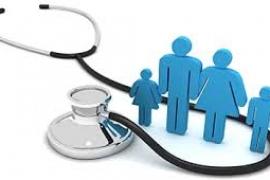 Bảo hiểm Y tế - Bảo hiểm Sức khỏe