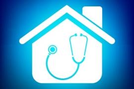 Khám Bệnh tại nhà (Healber)