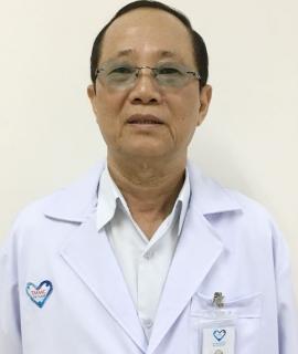 Trương Văn Minh