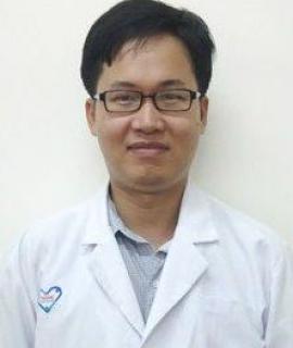 Nguyễn Thành Phú